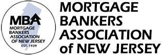 MBA-NJ - Mortgage Bankers Association of New Jersey